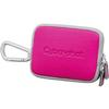 Sony Soft Case for DSC-T2 (Pink)