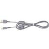 Sony Mini High Speed USB Cable