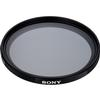 Sony VF67CPAM 67mm Circular Polarizing Glass Filter