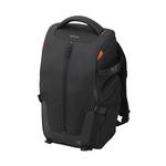 Sony 3-Position Backpack Carrying Case for Nex-7 Cameras LCSBP2