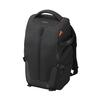 Sony LCS-BP2 Backpack Carrying Case (Black)