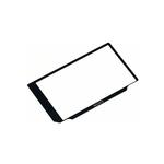 Sony LCD Protective Sheet for Alpha DSLR or NEX Camera PCKLM1EA