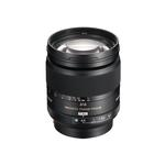 Sony STF 135mm f/2.8 Telephoto Zoom Lens for Sony a3000 - Black