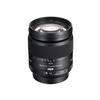 Sony STF 135mm f/2.8 Telephoto Zoom Lens Alpha