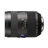 Sony Vario-Sonnar T 16-35mm f/2.8 ZA SSM Zoom Lens for Sony a58 - Black