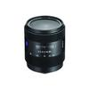Sony Vario-Sonnar T DT 16-80mm F3.5-4.5 ZA Zoom Lens for NEX-VG10 - Black