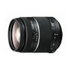 Sony 28-75mm F2.8 SAM Zoom Lens