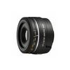 Sony DT 30mm F2.8 SAM Macro Lens for Sony a57, a58, a65, a77 - Black