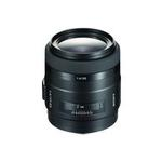 Sony 35mm f/1.4 G Prime Lens for Sony a3000, NEX-3NL and NEX-F3K - Black