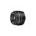 Sony 85mm F2.8 SAM Prime Lens