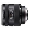 Sony DT 16-50mm F2.8 SSM Zoom Lens for Sony a77, a65, a57 - Black