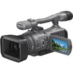 Sony HDR-FX7 High Definition MiniDV (HDV) Handycam Camcorder-Black