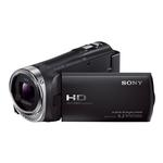 Sony HDR-PJ275 Full HD 60p Handycam Camcorder with Built-in Projector-Black