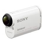 Sony HDR-AS100VR POV Action Cam-Black