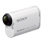 Sony AS200V Full HD Action Cam