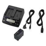 Sony AC-VQ1051D AC Adapter/Charger for Select Sony Camcorders