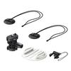 Sony VCTBDM1 Board Mount for Action Cams