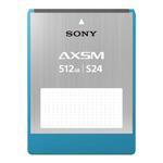 Sony 512GB Memory Card for AXS System