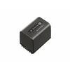 Sony NP-FV70 Rechargeable Camcorder Battery Pack