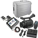 Sony PMW-F3 Toolkit