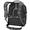Tamrac Expedition 6X Black Photo/Laptop BackPack