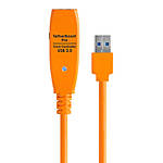 Tether Tools - TetherBoost Pro Orange - EU Version TBPRO-ORG-EU
