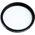 Tiffen 34 MM UVP Protector Filter