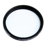 Tiffen 49mm UV Protector Glass Filter