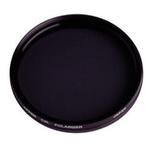 Tiffen 72mm Circular Polarizing Glass Filter