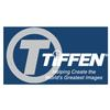 Tiffen 77mm ND30 Neutral Density 10 Stop Glass Filter