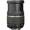 Tamron SP AF XR Di II LD 17-50mm f/2.8 Standard Zoom Lens for Canon - Black