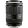 Tamron Di-III VC 18-200mm f/3.5-6.3 High Power Zoom Lens for Sony - Black