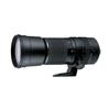 Tamron SP AF Di LD 200-500mm f/5.0-6.3 Telephoto Lens for Sony - Black
