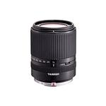 Tamron 14-150mm f/3.5-5.8 Di III VC Lens for Micro Four Thirds - Black