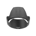 Tamron AD06 Replacement Hood For 18-200MM  and  28-300MM  and  28-200MM Lenses