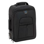 Tenba Roadie II Hybrid Roller BackPack Black