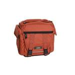 Tenba Messenger Camera Bag Small (Burnt Orange)