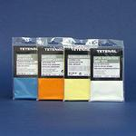 Tetenal 9x12 Anti Static Blue Polishing Cloth