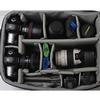 Think Tank Photo Airport TakeOff Rolling Camera Bag (Black)