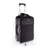 Think Tank Photo Airport Security V2.0 Rolling Camera Bag (Black)