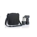 Think Tank Photo Retrospective 20 (Black)