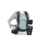Think Tank Photo Pro Speed Belt V2.0 XL-XXL (Black)