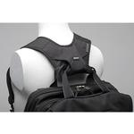 Think Tank Shoulder Harness v2.0 for Urban Disguise and A.I. laptop case