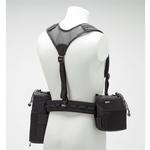 Think Tank Pixel Racing Harness V2.0