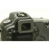 Think Tank EP-C Eye-Cup for Hydrophobia (Fits all Canon DSLR expt MK III)