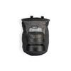 Think Tank Photo Lens Drop Belt Pouch (Black)