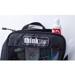 Think Tank Photo Travel Pouch Small (Black)