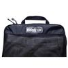 Think Tank Photo Travel Pouch Large (Black)