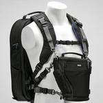 Think Tank Photo Backpack Connection Kit (Black)