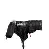 Think Tank Photo Hydrophobia 300-600 V2.0